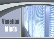 Kwikfynd Commercial Blinds Manufacturers abelsbay