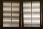 Abels Bay Outdoor shutters 3