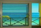 Abels Bay Patio blinds 1