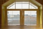 Abels Bay Patio blinds 5